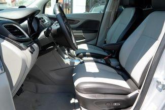 2014 Buick Encore Convenience Hialeah, Florida 4