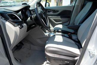 2014 Buick Encore Convenience Hialeah, Florida 5