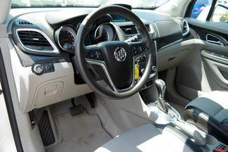 2014 Buick Encore Convenience Hialeah, Florida 6