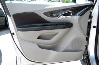 2014 Buick Encore Convenience Hialeah, Florida 7