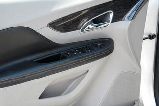 2014 Buick Encore Convenience Hialeah, Florida 8