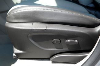 2014 Buick Encore Convenience Hialeah, Florida 9