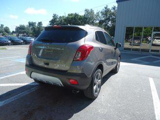 2014 Buick Encore SEFFNER, Florida 10