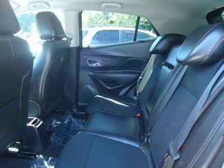 2014 Buick Encore SEFFNER, Florida 13
