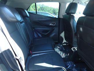 2014 Buick Encore SEFFNER, Florida 14