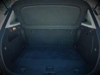 2014 Buick Encore SEFFNER, Florida 17