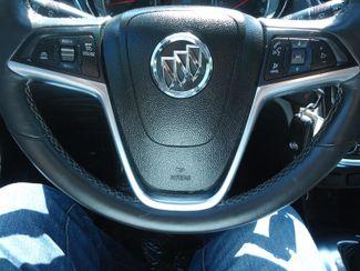 2014 Buick Encore SEFFNER, Florida 18