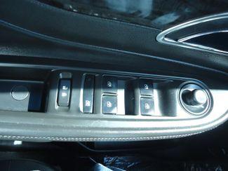 2014 Buick Encore SEFFNER, Florida 19
