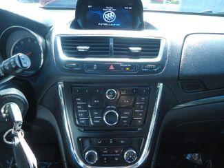2014 Buick Encore SEFFNER, Florida 20