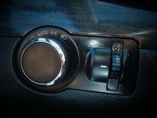 2014 Buick Encore SEFFNER, Florida 24