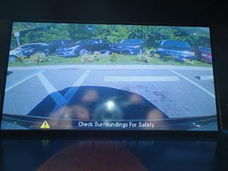 2014 Buick Encore SEFFNER, Florida 25