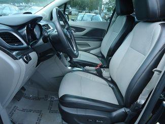 2014 Buick Encore SEFFNER, Florida 12
