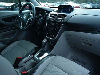 2014 Buick Encore SEFFNER, Florida 15