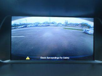 2014 Buick Encore SEFFNER, Florida 2