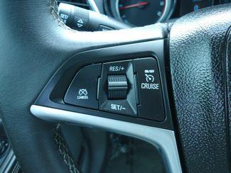 2014 Buick Encore SEFFNER, Florida 22