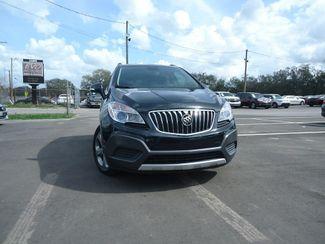 2014 Buick Encore SEFFNER, Florida 7