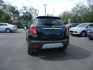 2014 Buick Encore SEFFNER, Florida 8