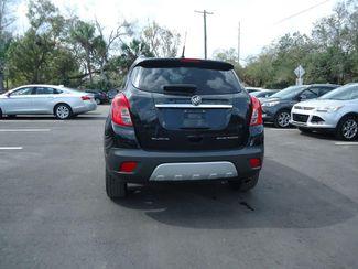 2014 Buick Encore SEFFNER, Florida 9