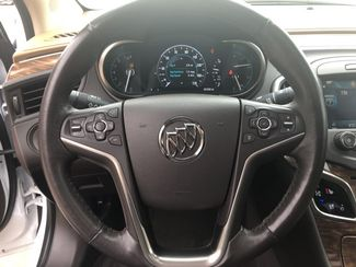 2014 Buick LaCrosse Premium II  city ND  Heiser Motors  in Dickinson, ND