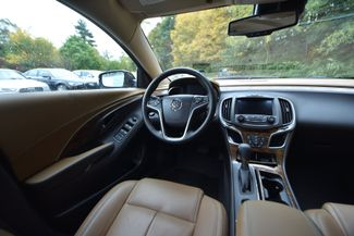 2014 Buick LaCrosse Leather Naugatuck, Connecticut 15