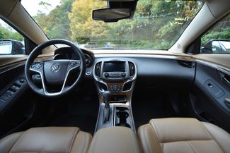 2014 Buick LaCrosse Leather Naugatuck, Connecticut 16