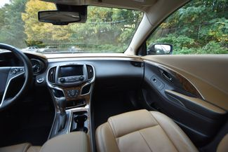 2014 Buick LaCrosse Leather Naugatuck, Connecticut 17