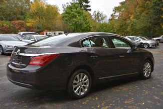 2014 Buick LaCrosse Leather Naugatuck, Connecticut 4
