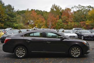 2014 Buick LaCrosse Leather Naugatuck, Connecticut 5