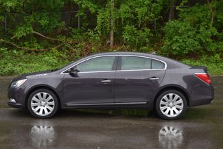 2014 Buick LaCrosse Leather Naugatuck, Connecticut 1