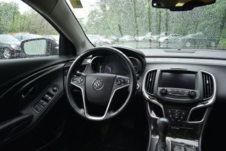 2014 Buick LaCrosse Leather Naugatuck, Connecticut 12