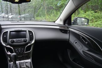 2014 Buick LaCrosse Leather Naugatuck, Connecticut 14