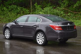 2014 Buick LaCrosse Leather Naugatuck, Connecticut 2