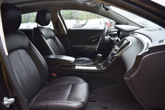 2014 Buick LaCrosse Leather Naugatuck, Connecticut 9