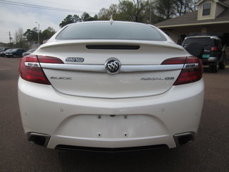 2014 Buick Regal GS Batesville, Mississippi 11