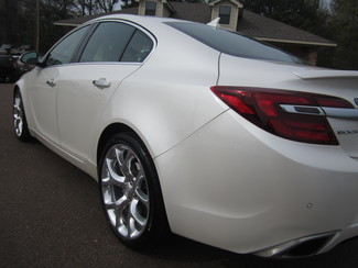 2014 Buick Regal GS Batesville, Mississippi 12