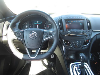 2014 Buick Regal GS Batesville, Mississippi 21