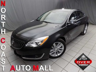 2014 Buick Regal  in Cleveland, Ohio