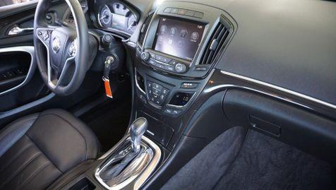 2014 Buick Regal Base | Lewisville, Texas | Castle Hills Motors in Lewisville, Texas