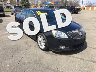 2014 Buick Verano Convenience Group | ., . | Ferrario Auto Team in  .