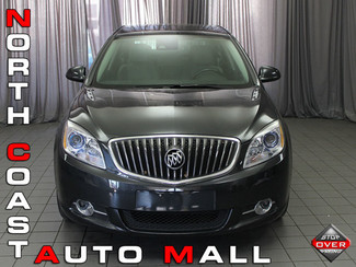 2014 Buick Verano Convenience Group in Akron, OH