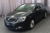 2014 Buick Verano Convenience Group  city OH  North Coast Auto Mall of Akron  in Akron, OH