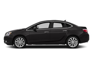 2014 Buick Verano in Akron, OH