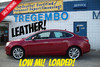 2014 Buick Verano Leather Group Bentleyville, Pennsylvania