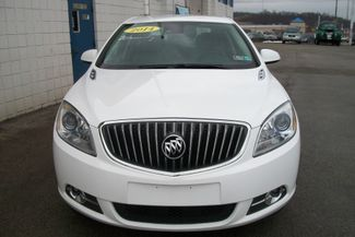 2014 Buick Verano Convenience Group Bentleyville, Pennsylvania 16