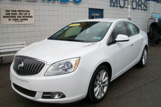 2014 Buick Verano Convenience Group Bentleyville, Pennsylvania 28