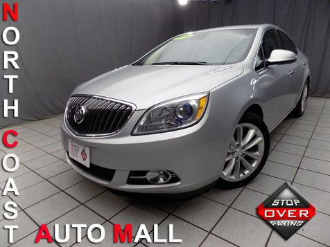 2014 Buick Verano Convenience Group in Cleveland, Ohio