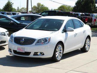 2014 Buick Verano Convenience Group in  Iowa