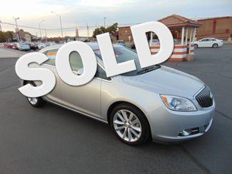 2014 Buick Verano Convenience Group | Kingman, Arizona | 66 Auto Sales in Kingman Arizona