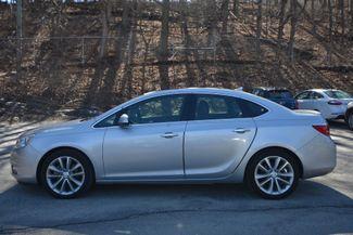 2014 Buick Verano Premium Naugatuck, Connecticut 1