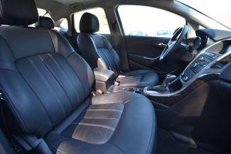 2014 Buick Verano Premium Naugatuck, Connecticut 10